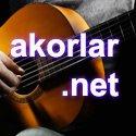 Gitar Akor