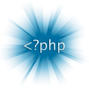php yaşam biçimidir