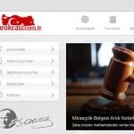 burokrasi.com.tr