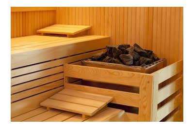 koza-sauna-sauna-imalati