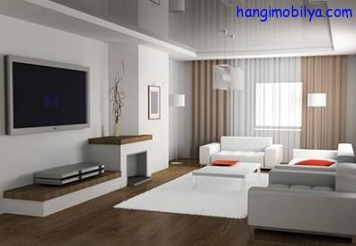 mobilya-dekorasyon