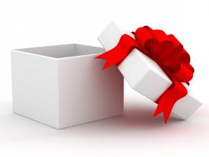 online-hediye-almak