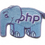 php-patch