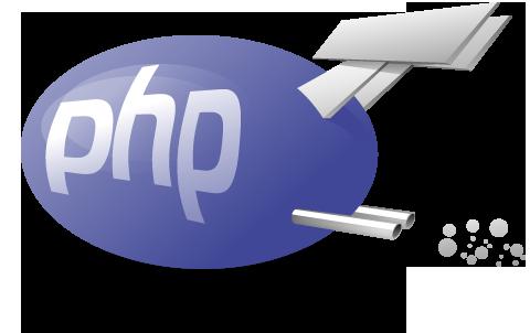PHP ile Neler Yapılır