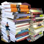 Türkçe Çalışma Kitapları