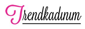 trendkadinim-logo-kadin-haber-blog1