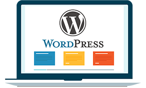 wordpress-tema-arsivi